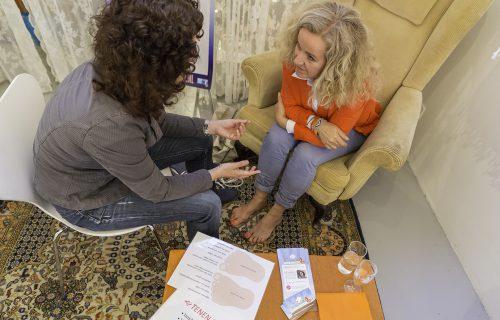 workshop tenen lezen