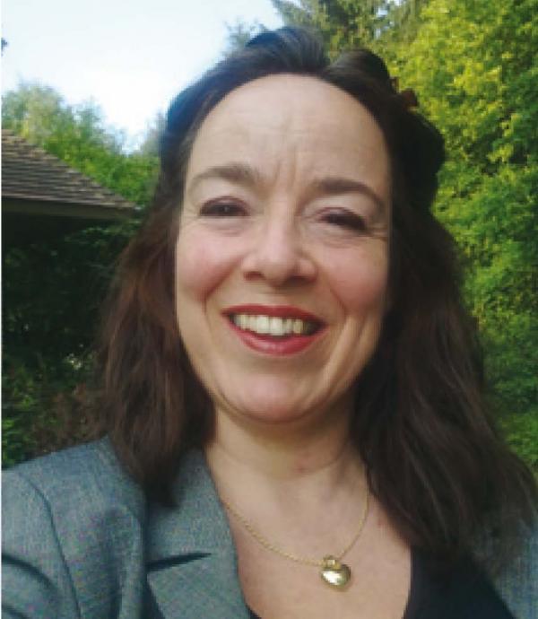 Marianne notschaele
